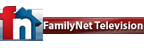 Love and Marriage Experts on Family Net Television
